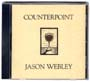 Counterpoint CD